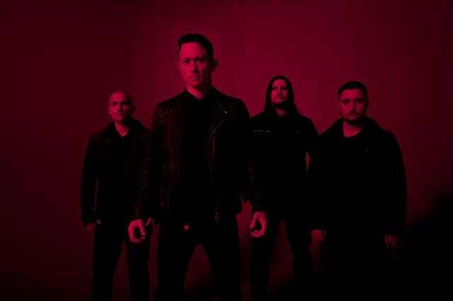 trivium-partage-une-reprise-de-kill-the-poor-par-dead-kennedys