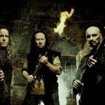 venom-sort-une-lyric-video-pour-bring-out-your-dead