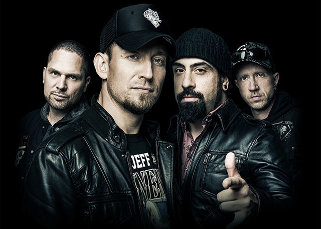 volbeat-sort-un-nouveau-single-intitule-last-day-under-the-sun