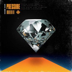 Wage-War-Pressure-Artwork