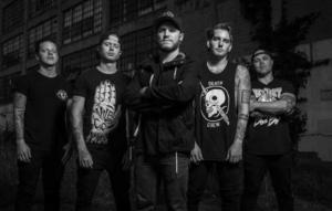 We Came As Romans travaille sur son sixième album