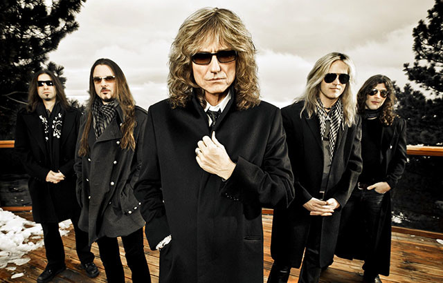 whitesnake-groupe
