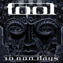 album-10-000-days
