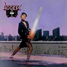 album-accept