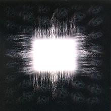 album-aenima