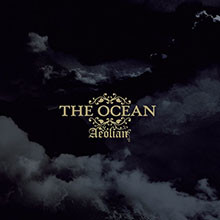 album-aeolian