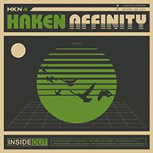 album-affinity