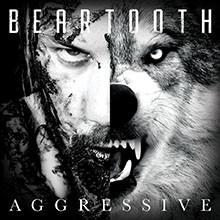 album-aggressive