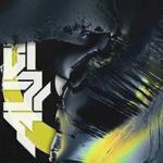 album-alien-2