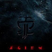 album-alien