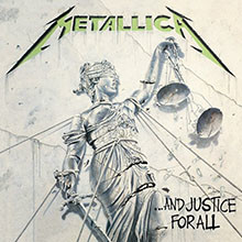 album-and-justice-for-all
