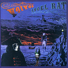 album-angel-rat