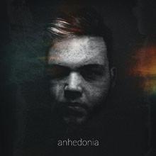 album-anhedonia