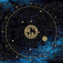 album-anthropocentric