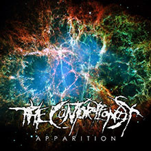 album-apparition-ep