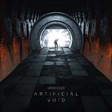album-artificial-void