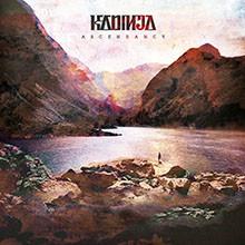 album-ascendancy-2