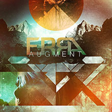 album-augment