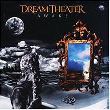 album-awake-2