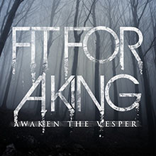 album-awaken-the-vesper-ep