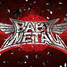 album-babymetal