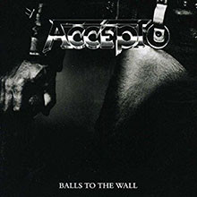 album-balls-to-the-wall