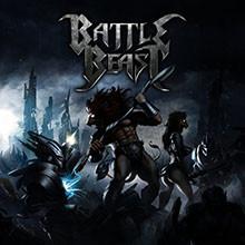 album-battle-beast