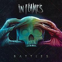 album-battles