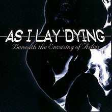 album-beneath-the-encasing-of-ashes