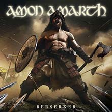 album-berserker