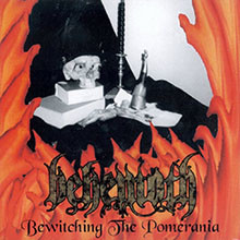 album-bewitching-the-pomerania-ep