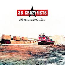 album-bitterness-the-star