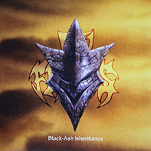album-black-ash-inheritance-ep