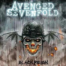 album-black-reign-ep