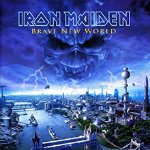 album-brave-new-world