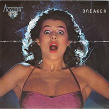 album-breaker