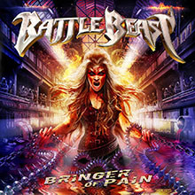 album-bringer-of-pain
