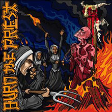 album-burn-the-priest
