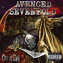 album-city-of-evil