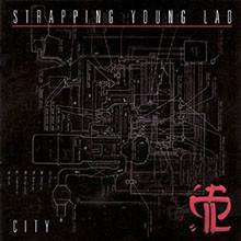 album-city