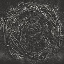 album-clairvoyant