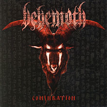 album-conjuration-ep