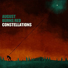 album-constellations
