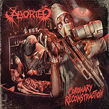 album-coronary-reconstruction-ep