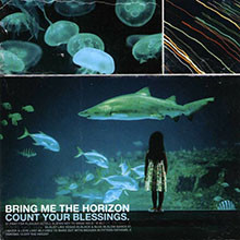 album-count-your-blessings