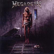 album-countdown-to-extinction