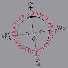 album-cryptic-writings