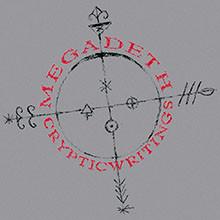 album-cryptic-writings