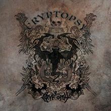 album-cryptopsy