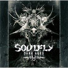 album-dark-ages